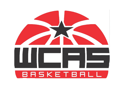 The official logo of West Coast All-Stars