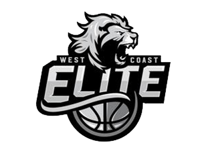Organization logo for West Coast Elite