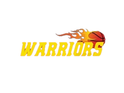 Organization logo for Westside Warriors