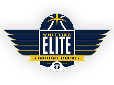 Organization logo for Whittier Elite