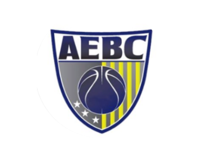 Organization logo for Arizona Elite Basketball Club