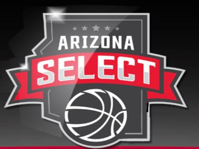 Organization logo for Arizona Select