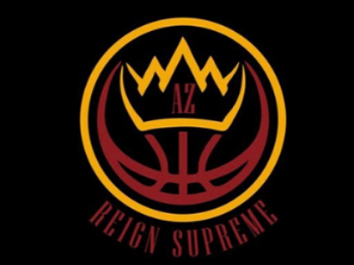 Organization logo for Arizona Supreme