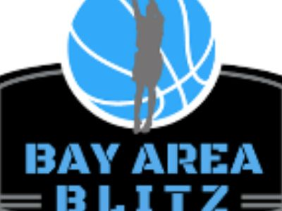 Organization logo for Bay Area Blitz
