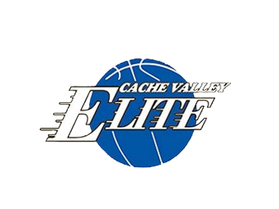 Organization logo for Cache Valley Elite