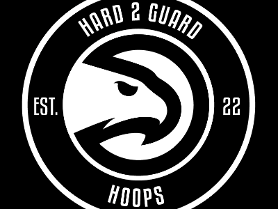 Organization logo for Hard 2 Guard