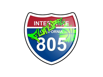 Organization logo for i805 Future