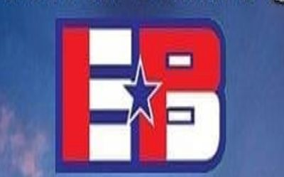 Organization logo for IEBP