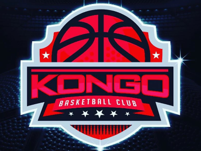 Organization logo for Kongo