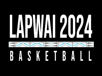 Organization logo for Lapwai
