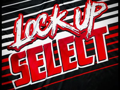Organization logo for LOCK UP SELECT (San Diego)