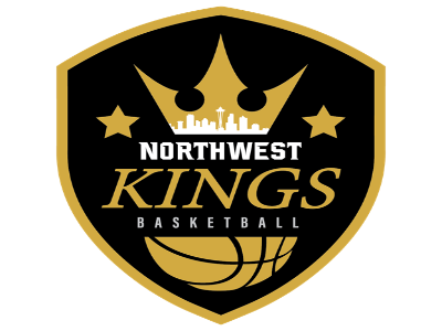 Organization logo for Northwest Kings