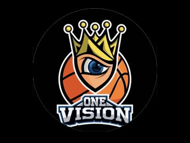 Organization logo for One Vision