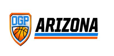 Organization logo for Open Gym Premier Arizona