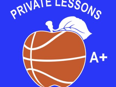The official logo of Private Lessons