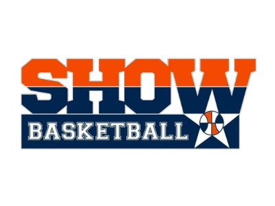 The official logo of Southbay Show SD
