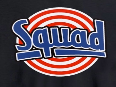 Organization logo for Squad