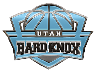 Organization logo for Utah Hard Knox