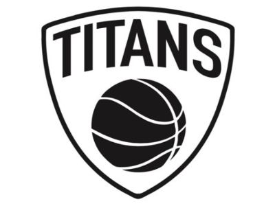 Organization logo for Utah Titans
