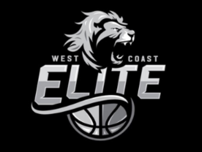 Organization logo for West Coast Elite San Diego