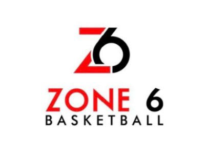 Organization logo for Zone 6